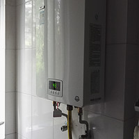 京东林内热水器RUS-13QD03单一订单重复保价记录