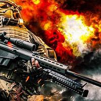 那些让人重看N遍的动作电影 篇五:重温经典——场面火爆的警匪动作电影
