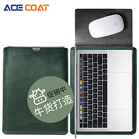 "当""信仰灯""不再发光,MacBook是否还是信仰?"