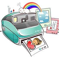 家用打印机价格越加便宜,但选购前仍需注意入坑!6.18家用打印机选购指南了解一下?