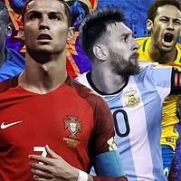 世界杯将至,飞扬青春怎能少了一双合适的足球鞋