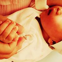 切切实实用过的新生儿用品list(下篇)—住、行、用