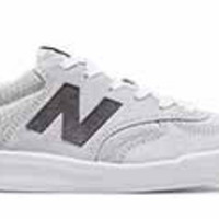 new product 73b47 8f1d8 discount new balance 993 4e 2c15e a62f3
