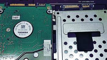 """2018年PC""""老爷机""""更换SSD固态硬盘""""焕新生""""全纪录"""
