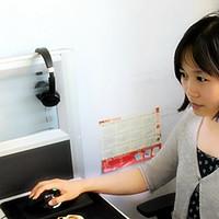 办公装备电竞化,打造舒适健康办公环境—晒晒自备办公外设