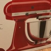 """618剁手记录,深""""扒""""厨师机是否值得买"""
