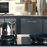 实用的厨房小家电,有这几款就够了