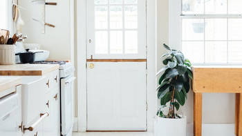 懒人必备!与厨房相爱相杀7年后,我总结了这份厨房家电红黑榜!