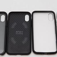 为了保护9000的手机,多买几个保护套算什么—几款高价手机保护套横评