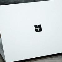 笔记本选购不完全指南 篇九:兜里揣着5000元想买最好的笔记本?对,一篇帮你搞定!