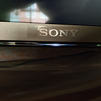 SONY 索尼 KD-55X8000E 55英寸 4K液晶电视开箱及使用体验