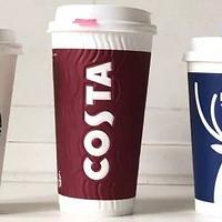 单品咖啡爱好者的当红连锁品牌评测之旅——没想到你是这样的!