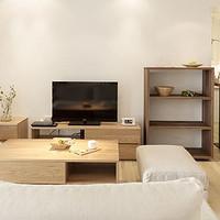 如果只能让你从IKEA 和 MUJI中选一种风格作为家装元素,你会选择...