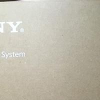 IEP™ 篇一:喜提大法—SONY 索尼 DPT-CP1 日版 电子书阅读器开箱