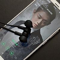 运动蓝牙耳机买不买?脉歌TX-80运动蓝牙耳机体验