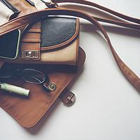 这些提升你逼格的背包—来看看千元级轻奢背包推荐!
