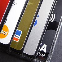 没有AE白,如何玩转信用卡, 篇二:中信套卡多倍积分神器,浦发Jal卡一年白送一套机票