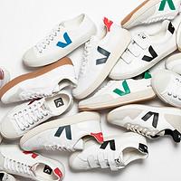 值鞋控VOL.71:出门撞鞋300次? 这几款高品质简约主义小众运动鞋你需要get