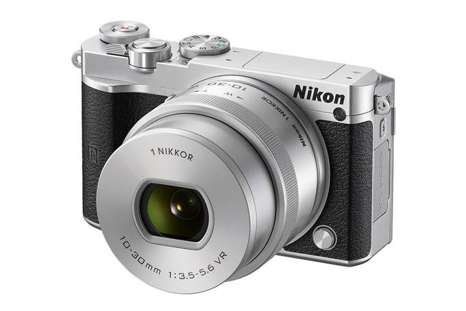 你还在考虑买单反相机? 高性价比无反相机推荐