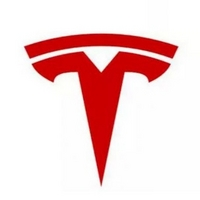 尘埃落定:特斯拉(Tesla)将在上海临港建厂