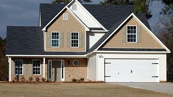 打造小别墅的智慧家居! 篇十一:如何将新风机对接HomeKit打造智能新风系统