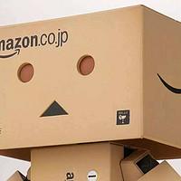 亚马逊全球攻略2018:日本亚马逊 直邮&转运 手把手教程