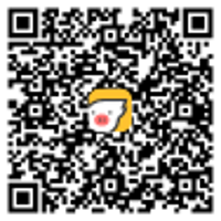 红红火火恍恍惚惚—贵州之旅(苗寨+黄果树瀑布)