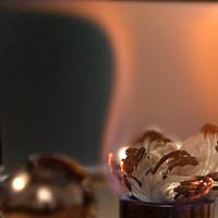 《零基础大师班 第二季》:SONY 索尼 A7RM3 清晰且锐利—4K视频的魅力