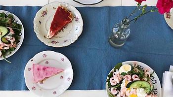 世界那么大之欧洲篇 篇一:北欧小城哥德堡有什么可吃可玩?