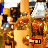 洋酒采购 篇一:家庭酒柜的洋酒采购清单(一)