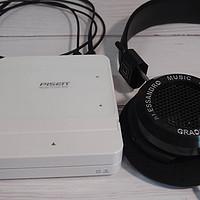 小猪拆测—作为音频玩物补充的品胜音乐云盒