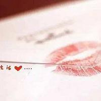 口红试色(多图):Givenchy 纪梵希 小羊皮#304 和 YSL圆管14号
