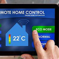 打造小别墅的智慧家居! 篇十二:侍家 T1 新风机借助米家设备接入HomeKit实现联动