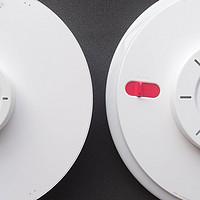 DONGDONG PK YEELIGHT  这两款卧室吸顶灯如何选择?