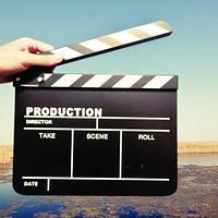 视频博客Vlog怎么拍?详细的小白教程来啦!