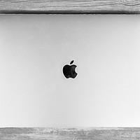 大学生的Mac之路 篇二:macOS系统终极优化指南及苹果电脑软件推荐