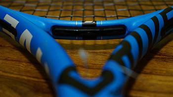 网球 篇一:Babolat Pure Drive PD 2018 网球拍