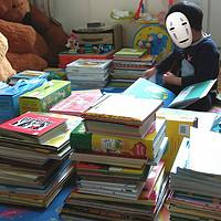 培养孩子阅读,幼儿教育绘本扫盲贴!一篇让你了解绘本