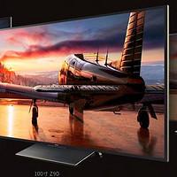 给我量子之光,还你最广色彩——量子点电视(QD-LCD) 知识科普与选购推荐