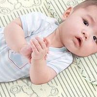 26款宝宝凉席评测,这些大牌居然甲醛超标!