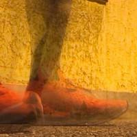 由简至全,保护性各异的跑鞋选购不完全指南