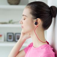 咕咚的第二款智能心率耳机,你想试试吗?