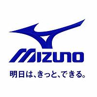 2018年跑鞋购买指南 篇七:固执的百年企业,Mizuno 美津浓 跑鞋推荐、点评及购买途径分析