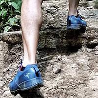 Arcteryx Konseal FL接近鞋—轻量化艺术的杰出之作