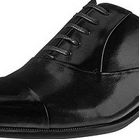 Shoes 篇一:Kenneth Cole New York Men's Command Chief US 11牛津鞋尺码解释