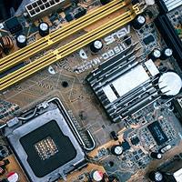 科普教程 篇三:从源头抓起—固态硬盘选购科普指南