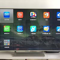 装上这些APP,让你家的智能电视增值!