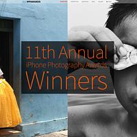 zou周聊摄影 篇二:分享几个自己小本本里的摄影网站,助你提高审美和想象力!