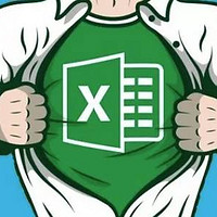 FIC-Excel 篇三:Excel