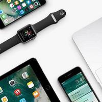 有两个以上苹果设备,却不知道这 5 个功能?你的钱白花了